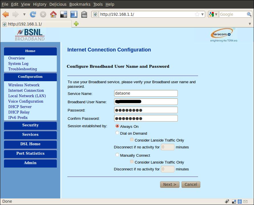 Bsnl dataone driver download ut300r2u usb driver windows 7.
