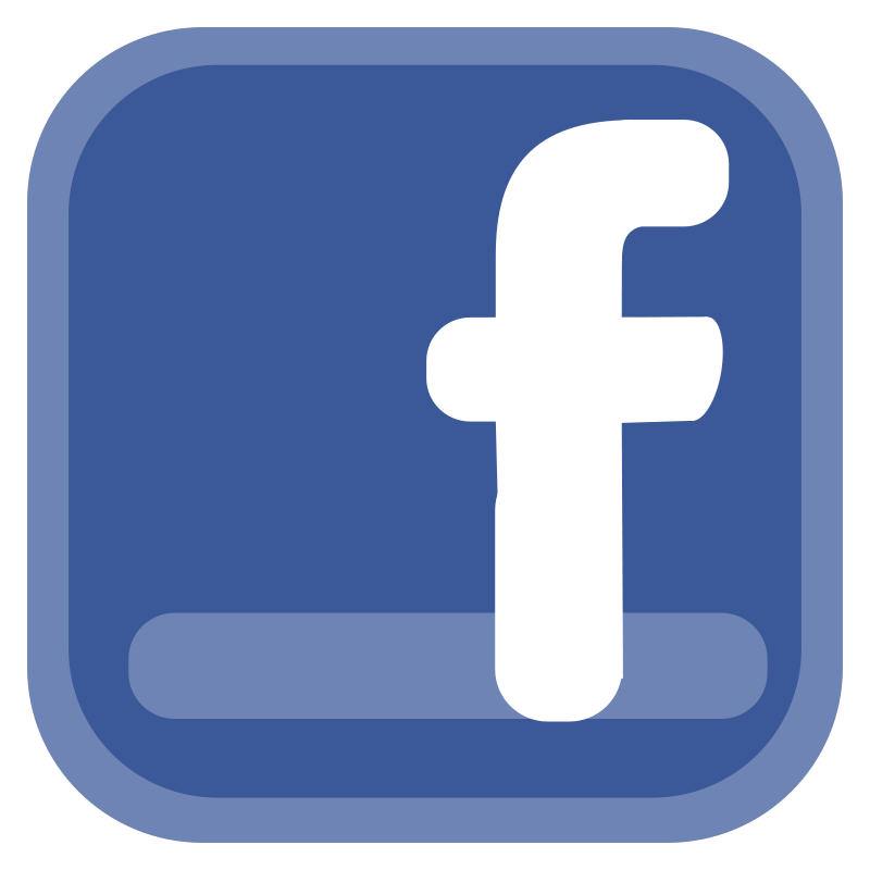 Selectively hide posts on Facebook using Greasemonkey | texens